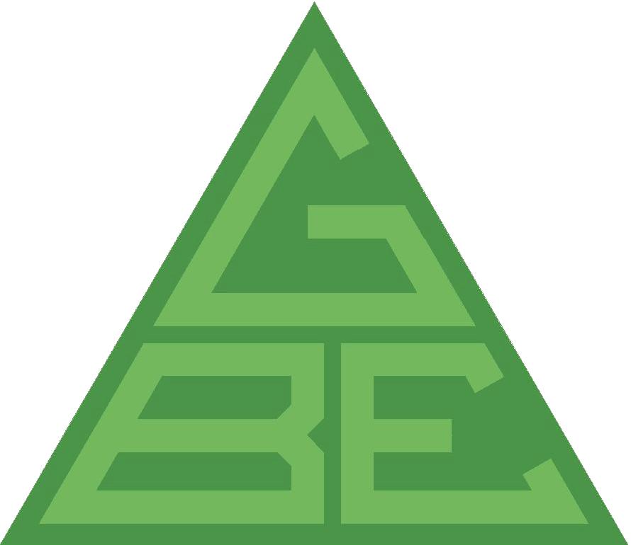 Green Building Engineers